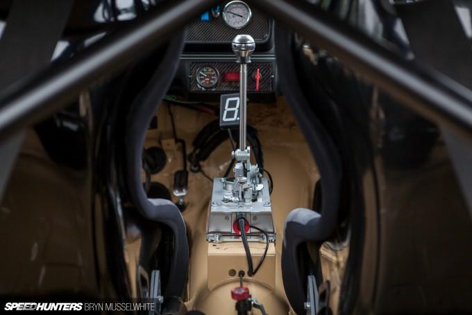 Turbokurve Worthersee 2014 Vossen-23