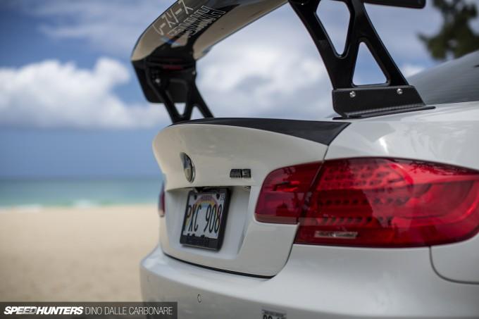 Hawaii-M3-05
