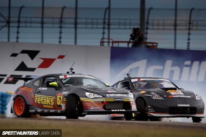 Larry_Chen_Speedhunters_Formula_drift_miami_14-11