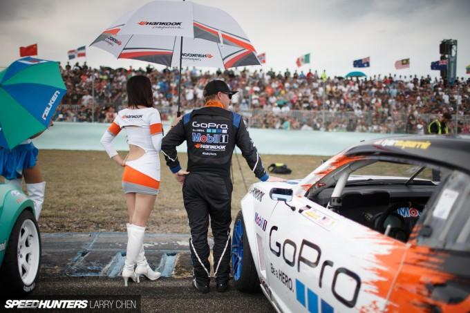 Larry_Chen_Speedhunters_Formula_drift_miami_14-12
