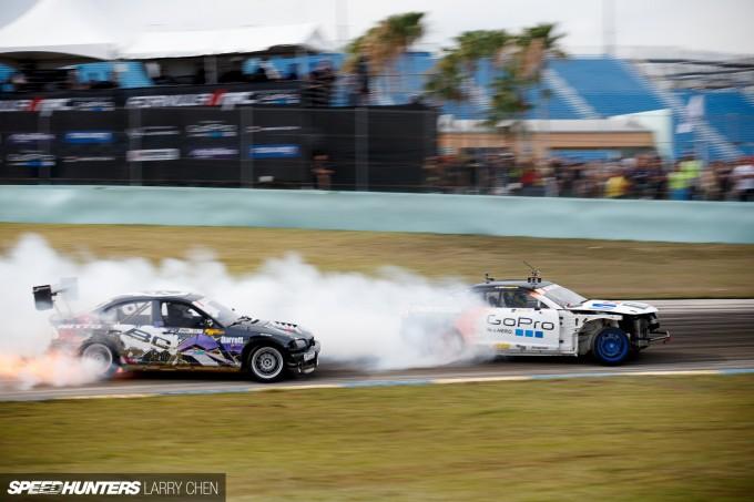 Larry_Chen_Speedhunters_Formula_drift_miami_14-14