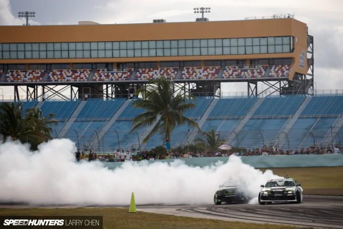 Larry_Chen_Speedhunters_Formula_drift_miami_14-16