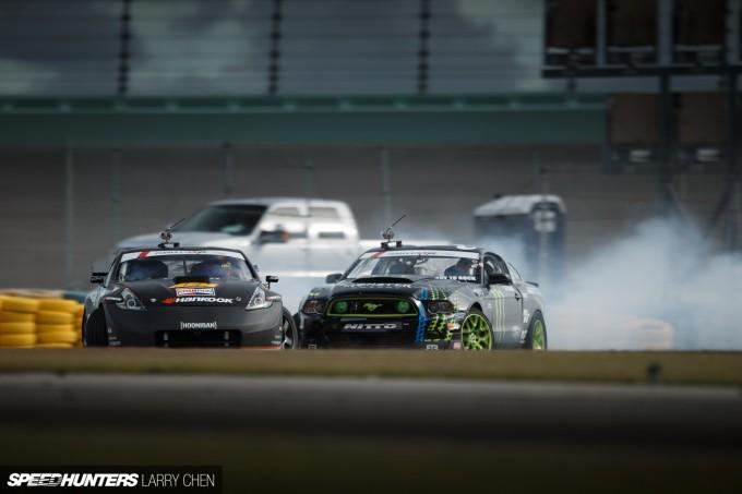 Larry_Chen_Speedhunters_Formula_drift_miami_14-17
