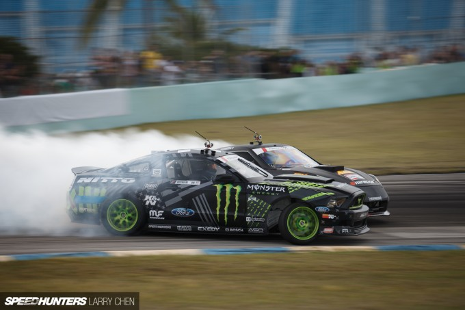 Larry_Chen_Speedhunters_Formula_drift_miami_14-18