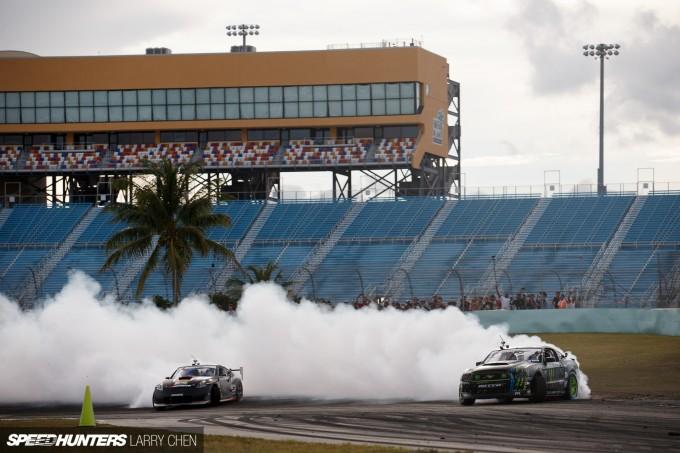 Larry_Chen_Speedhunters_Formula_drift_miami_14-19