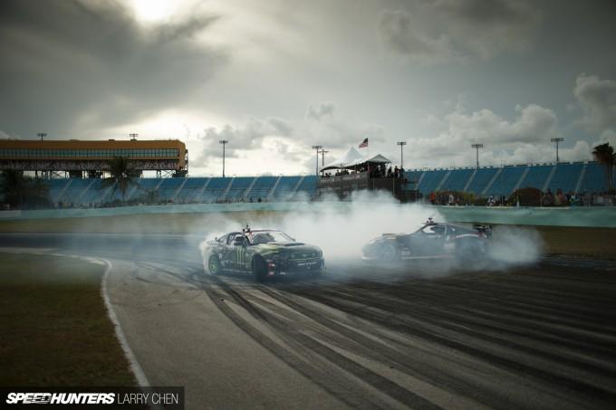 Larry_Chen_Speedhunters_Formula_drift_miami_14-20
