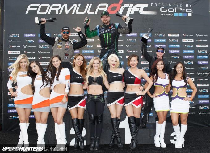 Larry_Chen_Speedhunters_Formula_drift_miami_14-22