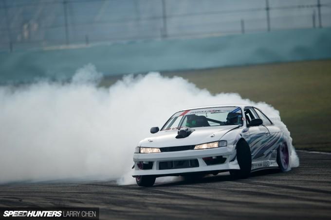 Larry_Chen_Speedhunters_Formula_drift_miami_14-5