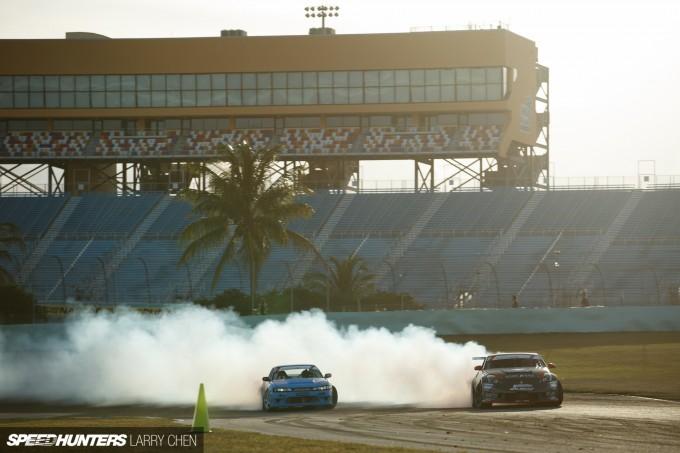 Larry_Chen_Speedhunters_Formula_drift_miami_14-7