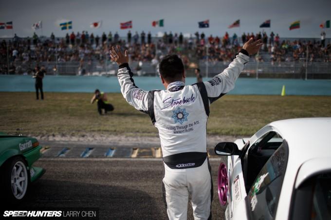 Larry_Chen_Speedhunters_Formula_drift_miami_14-8