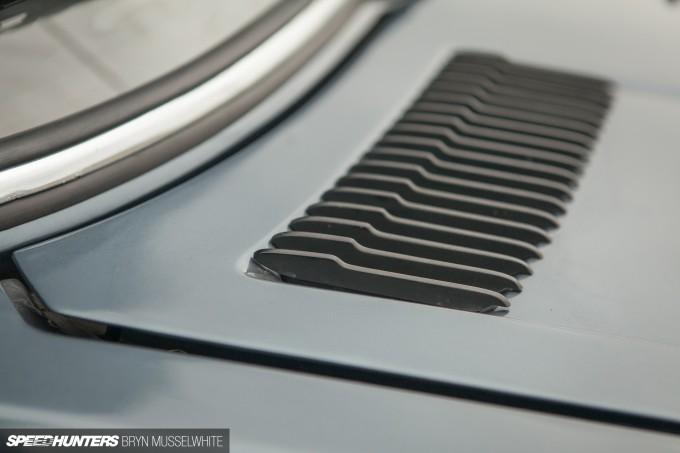 BMW E3 air suspension BBS belgium-18