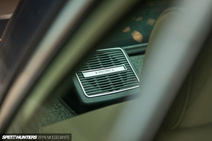 BMW E3 air suspension BBS belgium-25