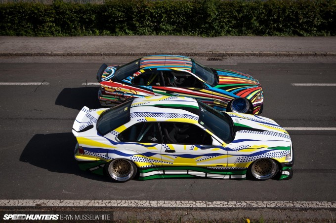 Players-Rotiform-Air-Lift-BMW-Worthersee-3-of-53