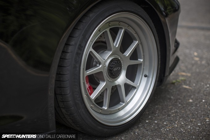 TheCheckShop-991-GT3-03