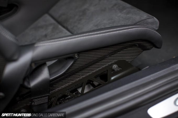TheCheckShop-991-GT3-12