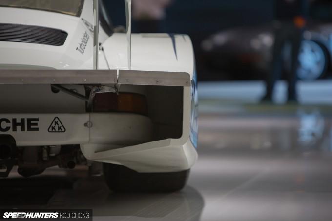 Rod Chong Porsche Collection Stuttgart-5082