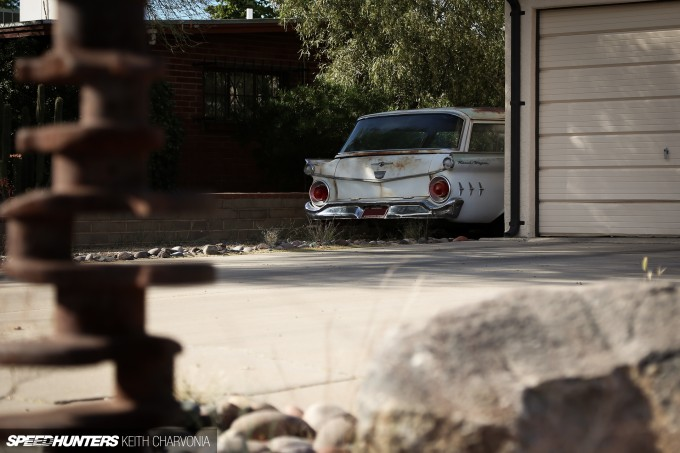 Speedhunters_Charvonia_Projecthunting-1