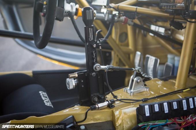 Valtonen RX7 carbon SR20 Gatebil Mantorp 2014-40