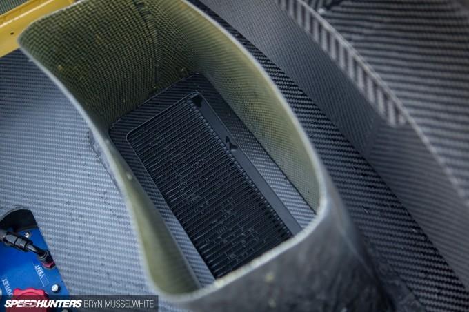 Valtonen RX7 carbon SR20 Gatebil Mantorp 2014-44