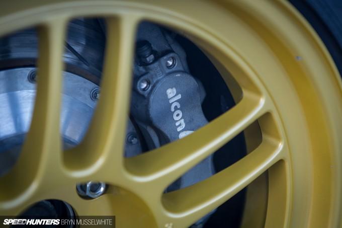 Valtonen RX7 carbon SR20 Gatebil Mantorp 2014-47