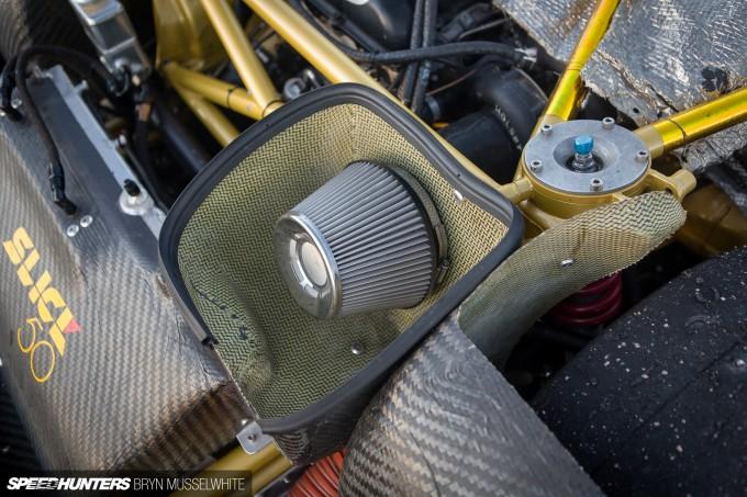 Valtonen RX7 carbon SR20 Gatebil Mantorp 2014-48