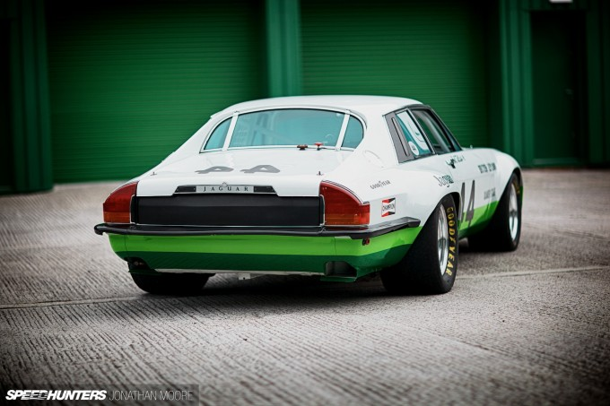 JD Classics historic road and race car sales and servicing in Maldon, Essex, United Kingdom