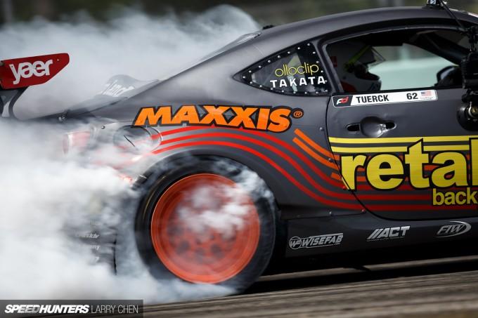 Larry_Chen_Speedhunters_Formula_drift_miami_TML-11