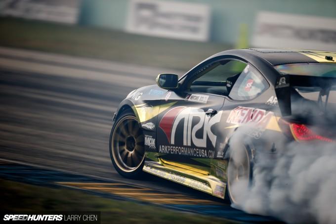 Larry_Chen_Speedhunters_Formula_drift_miami_TML-12