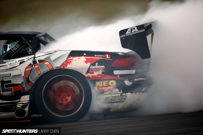 Larry_Chen_Speedhunters_Formula_drift_miami_TML-13