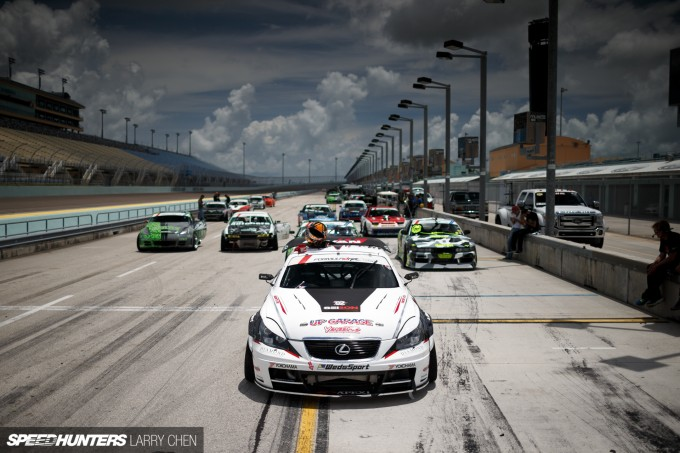Larry_Chen_Speedhunters_Formula_drift_miami_TML-19