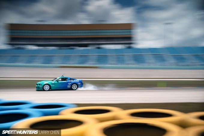 Larry_Chen_Speedhunters_Formula_drift_miami_TML-2