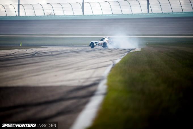 Larry_Chen_Speedhunters_Formula_drift_miami_TML-24