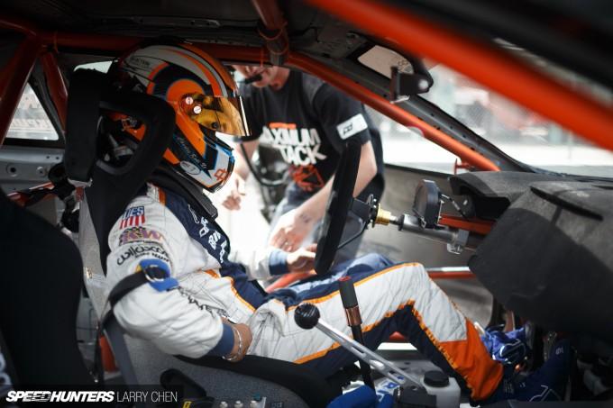 Larry_Chen_Speedhunters_Formula_drift_miami_TML-42