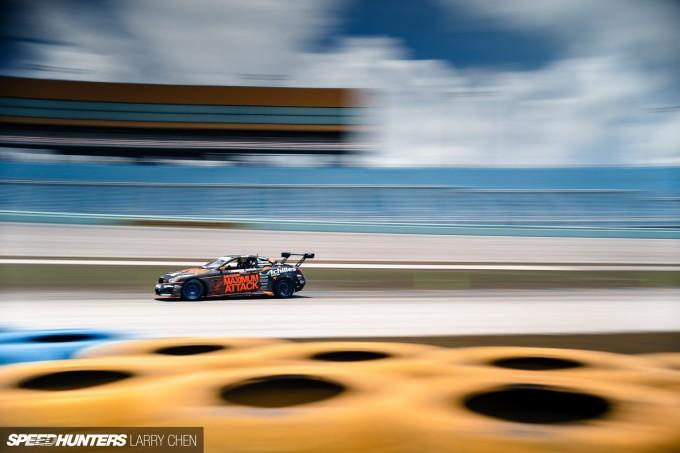 Larry_Chen_Speedhunters_Formula_drift_miami_TML-43