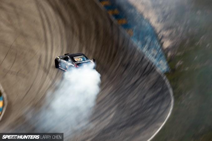 Larry_Chen_Speedhunters_Formula_drift_miami_TML-5