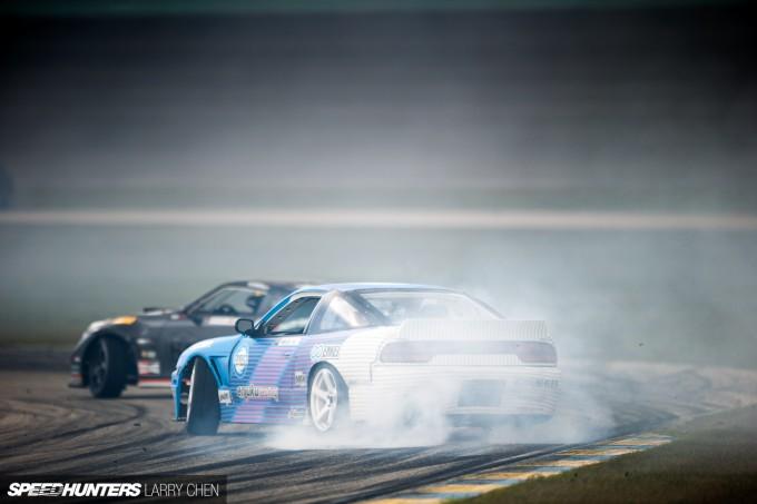 Larry_Chen_Speedhunters_Formula_drift_miami_TML-52