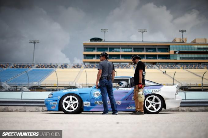 Larry_Chen_Speedhunters_Formula_drift_miami_TML-55