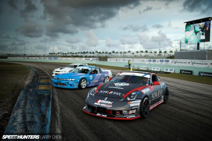 Larry_Chen_Speedhunters_Formula_drift_miami_TML-58