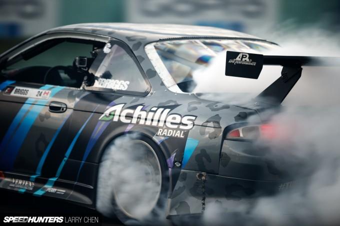 Larry_Chen_Speedhunters_Formula_drift_miami_TML-60