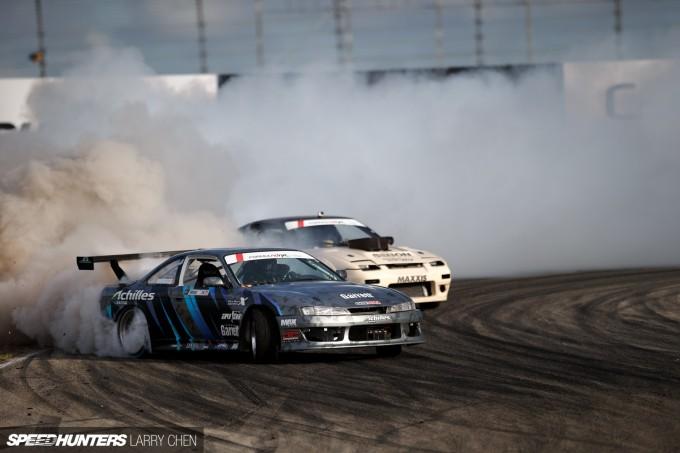 Larry_Chen_Speedhunters_Formula_drift_miami_TML-61