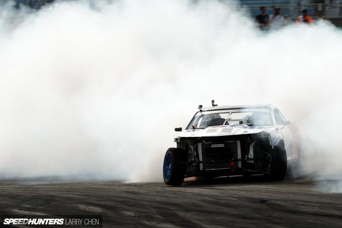 Larry_Chen_Speedhunters_Formula_drift_miami_TML-64