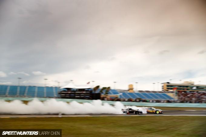 Larry_Chen_Speedhunters_Formula_drift_miami_TML-65