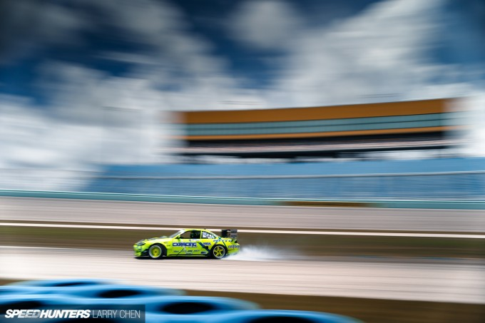 Larry_Chen_Speedhunters_Formula_drift_miami_TML-66