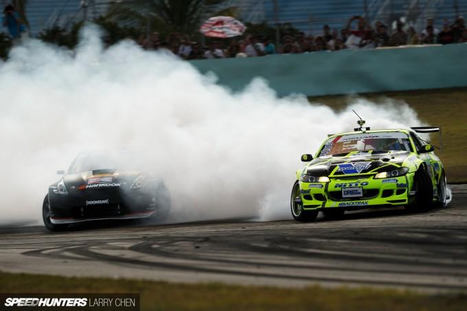 Larry_Chen_Speedhunters_Formula_drift_miami_TML-68