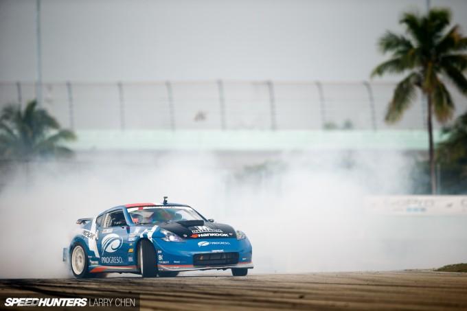 Larry_Chen_Speedhunters_Formula_drift_miami_TML-7