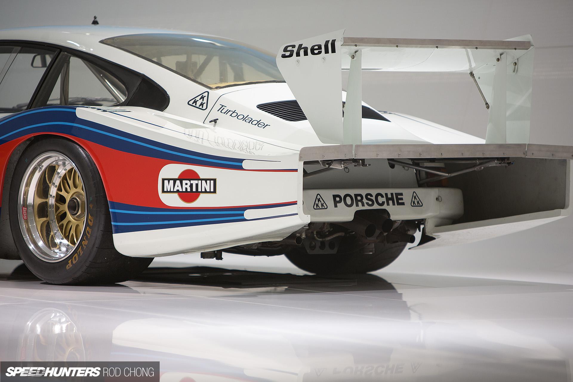 Rod-Chong-Porsche-Museum-Le-Mans-Stuttgart-5080 Breathtaking Tamiya Porsche 911 Gt1 Full View Cars Trend