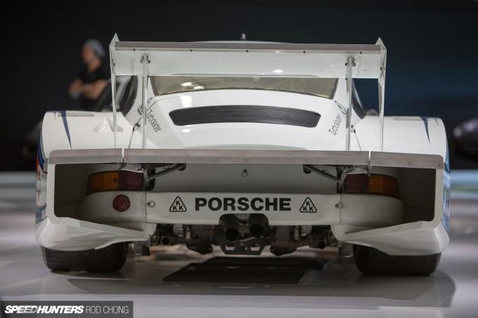 Rod Chong Porsche Museum Le Mans Stuttgart-5081