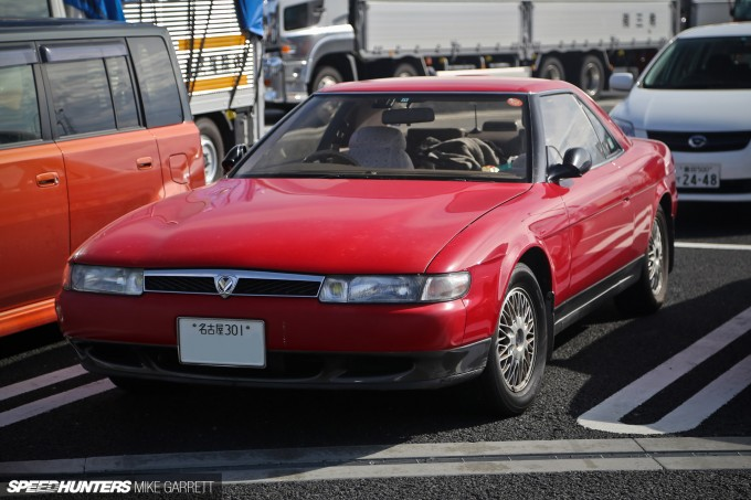 Nagoya-Speedhunting-16 copy