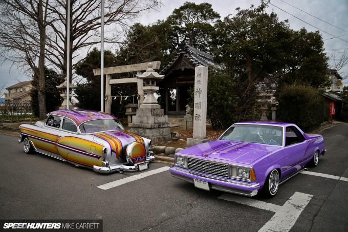 Nagoya-Speedhunting-2 copy