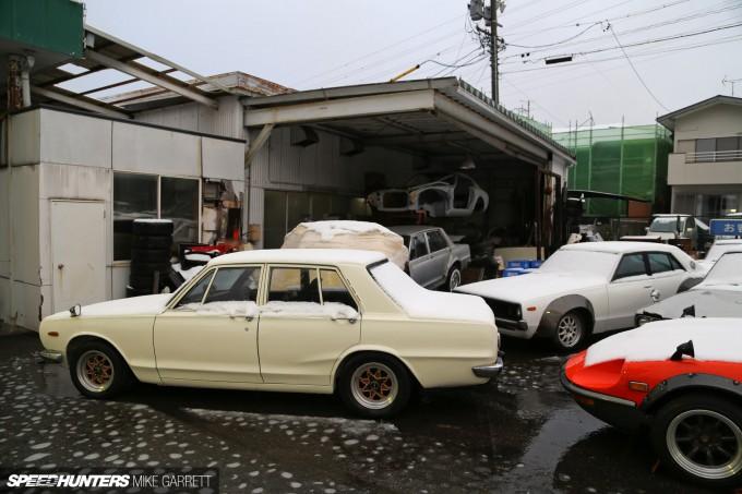 Nagoya-Speedhunting-38 copy